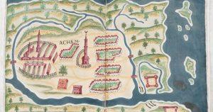 Kehebatan Aceh di Abad 16-18 M: Pusat Islamisasi Nusantara