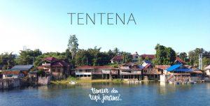 Indahnya Azan Subuh di Tentena: Kota dengan Mayoritas Kristen