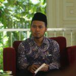 M Nurul Huda