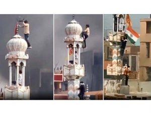 Menelusuri Rekam Jejak Konflik Hindu-Muslim di India, Agar tidak Sok Tahu!!