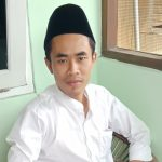 Zaenal Alimin