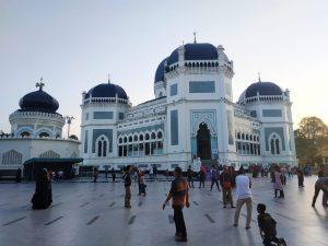 Muhammad Said Al Asymawi, Jihad Melawan Logika Syariah dan Islam Politik