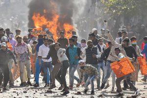 Kebencian Membelah India, Hanya Kita yang Bisa Mencegahnya Terjadi di Indonesia