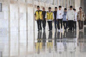 Jokowi dan Benih Intoleransi di Periode Kedua yang Tidak Kita Sadari