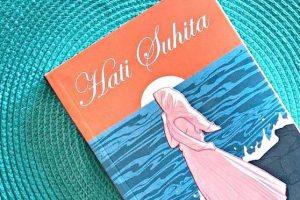 Hati Suhita, Perjuangan untuk Menguatkan Muslimah melalui Tradisi