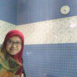 Farida Novita Rahmah