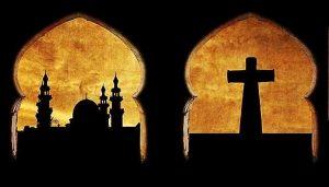 Hubungan Lintas Agama di Pamekasan: Persahabatan Kiai Baqir dan Om Johan