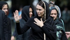 OKI Usul 15 Maret Sebagai Hari Solidaritas Melawan Islamofobia