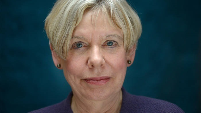 Karen Armstrong: Islam Dimusuhi karena Kebesarannya