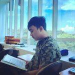 Nurul Khair