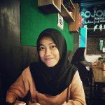 Syfa Fauziah