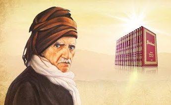 Said Nursi: Ulama Sufi Turki dan Risalah Nur yang Fenomenal