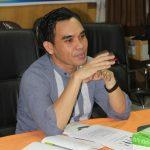 Asman Azis