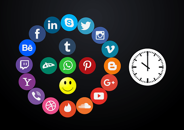 Silaturahmi Online di Lebaran? Ini 5 Hal Sunnah Jangan Sampai Dilupakan ya