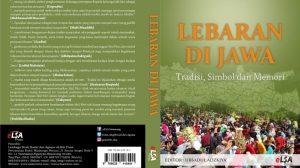 Resensi Buku Lebaran di Jawa: Tradisi, Simbol dan Memori