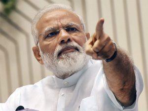 Populisme Modi di India, Covid-19 dan Serangan Kebencian terhadap Islam