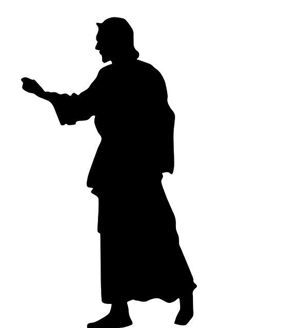 Kisah Nabi Yunus dan Lelah Wabah di Malam Nisfu Sya'ban