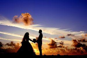 Meninjau Prinsip Kafa'ah dalam Pernikahan
