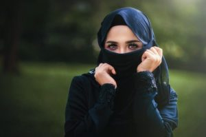 Seluk Beluk Ushul Fiqih Untuk Pemula (5): Memahami Konteks Hukum ('Illat al-Hukmi) dan Contoh-contohnya