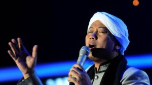 Buat Generasi Kita, Bulan Ramadhan Tak Lengkap Tanpa Lagu Religi