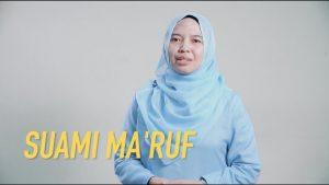 Dalam Islam, Suami Dilarang Menyakiti Istri