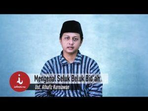 Dear Saudaraku Muslim, Begini Seluk-Beluk Bid'ah & Maknanya dalam Islam