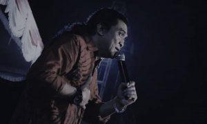Didi Kempot, Cinta dan Luka: Kenangan Tumbuh Bersama Lagu Lord of Brokenheart