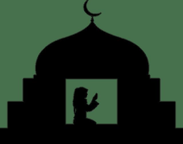 Durrah: Putri Abu Lahab yang Muslimah