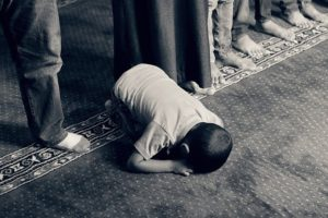 Kultum Ramadhan: Siapakah Hanifan Musliman?