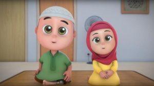 Menengahi Polemik 'Islam Kaku' Animasi Nussa-Rara: Apresiasi untuk Islami.co, Supriansyah, dan Ayatuna