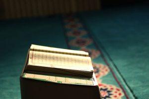 Apakah Orang Kafir Quraisy Bisa Memahami Al-Qur'an?