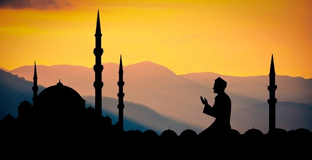 Kultum Ramadhan: Menjalankan Syariat Islam Semampunya, Bukan Seenaknya