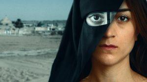 3 Peran Perempuan ISIS dalam Serial Caliphate di Netflix
