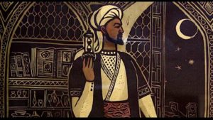 Semangat Imam Ghazali Saat Muda Yang Wajib Kamu Ikuti!
