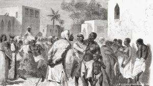 Rasisme dalam Sejarah Islam: Agama Hanya Membuat Aturan, Manusia yang Menjalankan