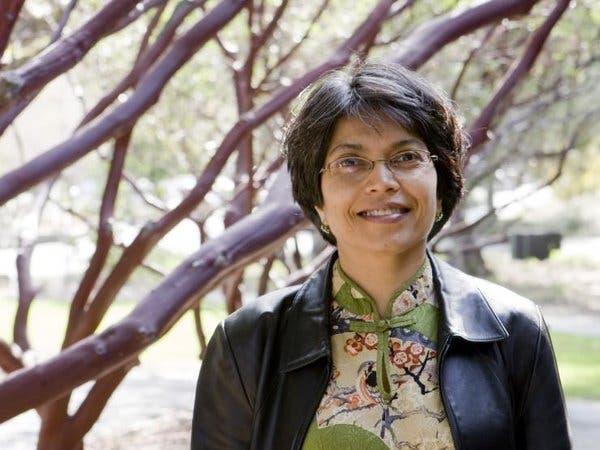 Saba Mahmood dan Sumbangan Besarnya dalam Kajian Islam Tentang Perempuan