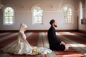 Tidak Diakui Negara, Muslim Afrika Selatan Perjuangkan Status Hukum Pernikahan Islam