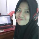 Anisa Kurniarahman