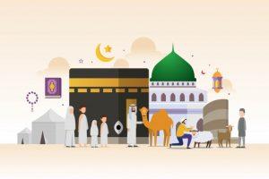 Besok Hari Raya Idul Adha, Jangan Lupa Mengamalkan Kesunnahan Ini