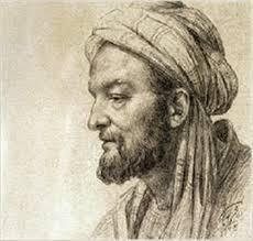 Ibnu Sina, Ilmuwan Islam yang Diagungkan dan Dikafir-kafirkan