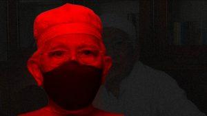 Pembatasan Jawa-Bali Dimulai Hari Ini, Berikut Hadis Nabi tentang Mencuci Tangan,  Menjaga Jarak, dan Memakai Masker