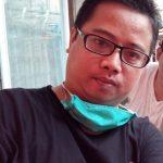 Nanang Ardianto