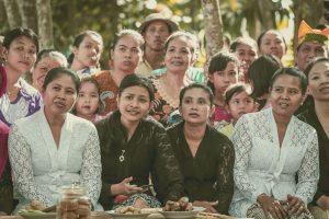 Hilangnya Etnis Osing, Bawean, dan Samin dalam Sensus Penduduk
