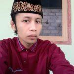 Syaiful Hady,