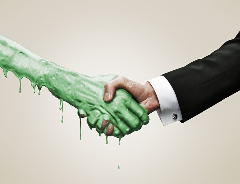 Toxic Relationship, Ini Anjuran Imam al-Ghazali