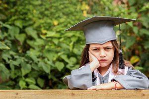 Menakar Nasib Belajar Daring Mahasiswa di Tengah Pandemi