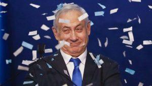 Ratusan Pejabat Israel Masuk Daftar Terdakwa Kejahatan Perang