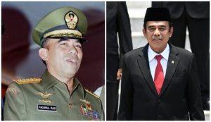 Dear, Pak Menag Fachrul Razi, Penyerangan di Solo Bukan Sekadar Intoleransi loh