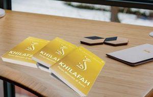 Khilafah: Penjelasan Lengkap dari Quraish Shihab