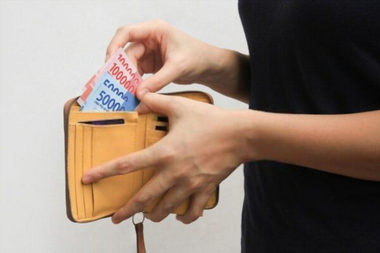 Rasulullah SAW Bolehkan Istri Ambil Uang Suami yang Pelit Secara Diam-diam